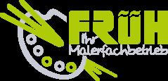 Logo Früh Malerei